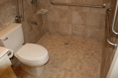 Handicap-Accessible-bathroom