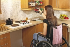 wheelchair-accessible-cooktops-new-hampshire