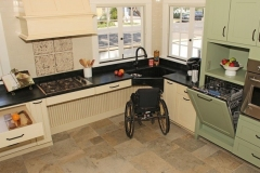 wheelchair-accessible-kitchen-design-handicap-accessible-kitchens