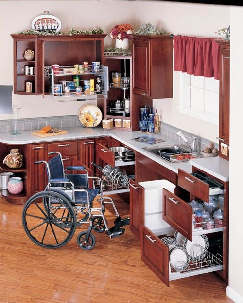 Bon Handicap Kitchen. 20170608_13463461_1498066630164.  20170608_13463535_1498066608248. 20170613_103608173_1498066650946.  20170613_103608499_1498066651085