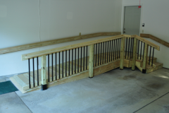 Wheelchair-Ramp-Gallery-Pic-3