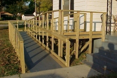 wooden-wheelchair-ramps4