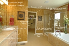 1_universal-design-bathroom-end-up-with-a-gorgeous-light-filled-room-that-will-keep-family-safe-in-the-home-love-for-years-photo-highlighting-a-few
