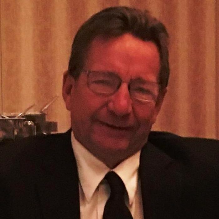 Dave Malkiewicz, Owner and Founder of Barrier Free Plus, Inc.